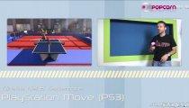 PlayStation Move - Superdiretta del 6 Settembre 2010