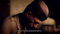 R.U.S.E. - Trailer di lancio (in italiano)