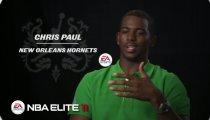 NBA Elite 11 - Diario di sviluppo 3
