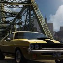 Date da Ubisoft: Driver a settembre, Splinter Cell, Child of Eden e altro