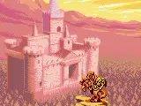 Legend of Zelda: Oracle of Ages - Trailer