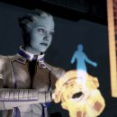 La Soluzione di Mass Effect 2: Lair of the Shadow Broker