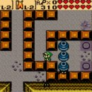 Zelda: Oracle of Ages e Oracle of Seasons su Virtual Console in Giappone