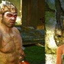 Demo di Enslaved e Gothic 4 su Xbox Live