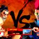 E. Honda arriva su Street Fighter IV per iPhone