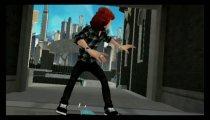 Shaun White Wii Skateboarding - Wii Featurette