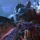 Dopo diciassette anni lo sceneggiatore tra gli altri di Dragon Age: Origins lascia BioWare