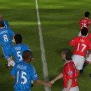 Prime immagini per FIFA 11 su iPhone