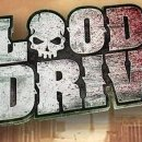 Activision annuncia ufficialmente Blood Drive con immagini