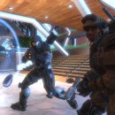 1.3 miliardi di partite ad Halo: Reach