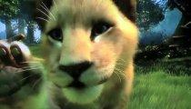 Microsoft Kinect - Videointervista a Kudo Tsunoda
