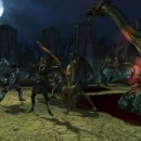 Dragon Age: Origins - Ultimate Edition in forte sconto su Steam