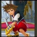 Data europea per Kingdom Hearts Re:coded