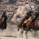 Red Dead Redemption viene lanciato sul servizio PlayStation Now