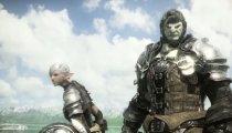 Final Fantasy XIV - Trailer in Computer Grafica TGS 2010