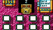 Wario Land 2 - Gameplay