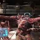 Prime immagini di Dead Space Extraction per PS3
