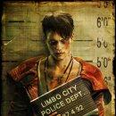 Gamescom 2012 - DmC Devil May Cry, Capcom torna a parlare del nuovo Dante