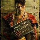 Ninja Theory rivelerà il suo nuovo titolo per PlayStation 4 e Xbox One alla GDC 2014