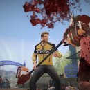 Le vendite di Dead Rising 2, Super Street Fighter IV e Lost Planet 2