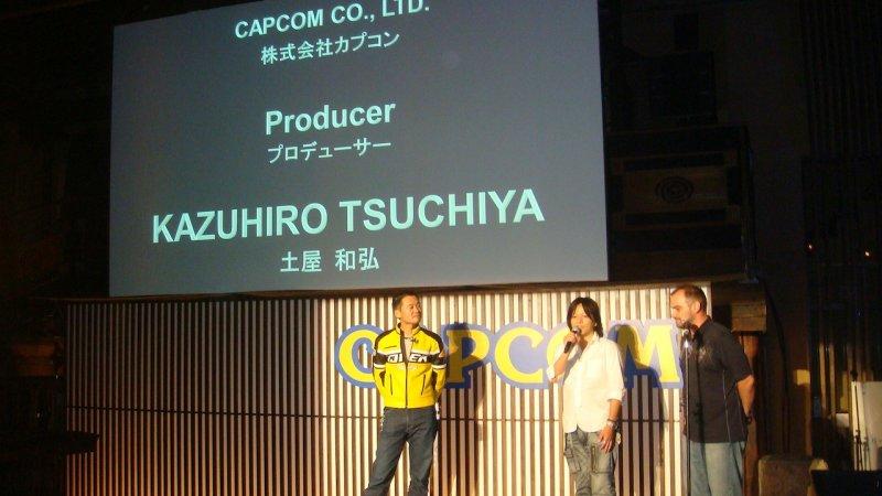 Ottimi risultati per il TGS 2010, date della prossima edizione