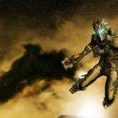 Nuove immagini da EA: Dead Space 2 e MMA