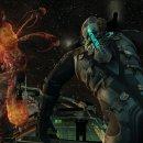 La Soluzione di Dead Space 2