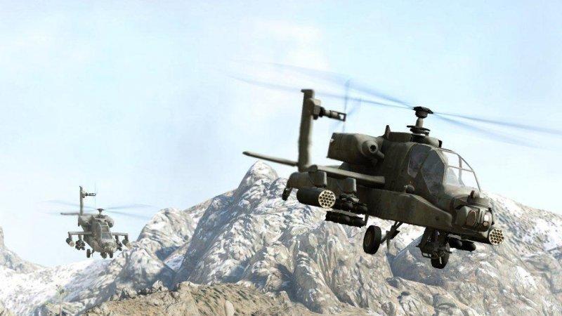 EA rimuove i talebani da Medal of Honor
