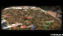R.U.S.E. - Gameplay in presa diretta