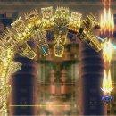 Radiant Silvergun torna su Xbox Live Arcade a settembre