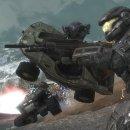 Informazioni più precise sul Defiant Map Pack di Halo: Reach