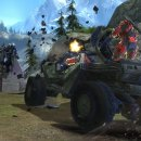 Halo: Assault on Squad 45, un particolare omaggio in stop-motion
