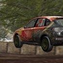 WRC: demo disponibile e nuovo trailer