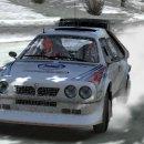 Aggiornata - Nuove immagini per WRC, disponibile la demo Xbox 360 e PC