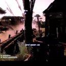 Battlefield: Bad Company 2 - Vietnam - Videoanteprima TGS 2010