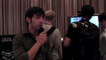 Dead Space Extraction - Videoanteprima TGS 2010