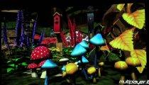 My Garden - Gameplay GamesCom 2010