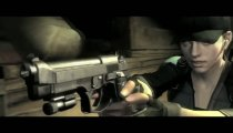 Resident Evil 5 - Trailer Move Edition