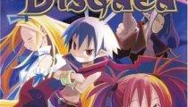 Disgaea 4 - Trailer di lancio in inglese