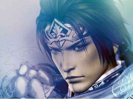 Dynasty Warriors 7 anche su Xbox 360