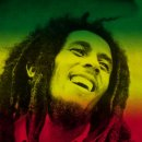 Bob Marley arriva su Rock Band