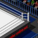 Morto Masato Masuda, papà della serie Fire Pro-Wrestling