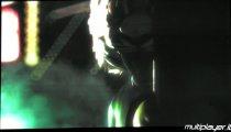 Codename D - Trailer TGS 2010