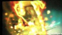Fire Pro Wrestling - Trailer TGS 2010