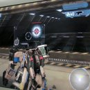 Front Mission Evolved - Videoanteprima TGS 2010