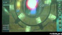 Ikaruga - Trailer TGS 2010