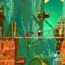 Trailer di lancio per Bionic Commando: Rearmed 2