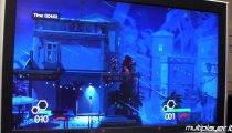 Bionic Commando Rearmed 2 - Videoanteprima TGS 2010