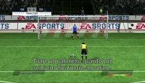 FIFA 11 - Trailer dei rigori 2 (in italiano)