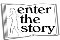 Enter The Story per PC Windows